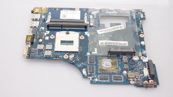 Lenovo G510 Mainboard Ersatzteilspender LA-9641P
