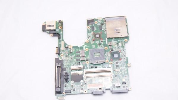 HP Elitebook 8560P Motherboard 684323-001