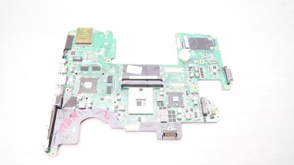 HP DV8 Motherboard 573758-001