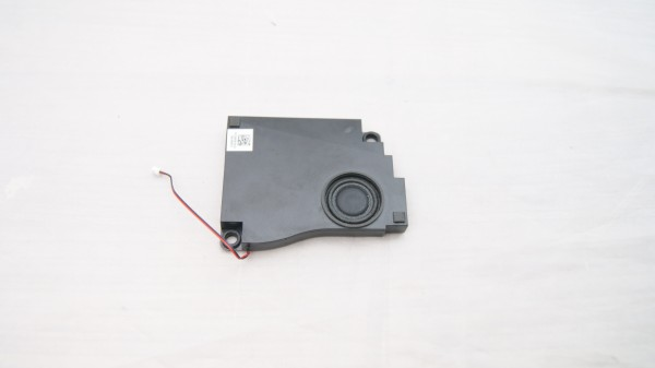 Lenovo Y50-70 Lautsprecher Set PK23000OD10OUX1 PK23000OE10OUX1