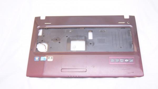 Samsung NP-R780H Palmrest mit Touchpad BA75-02384A