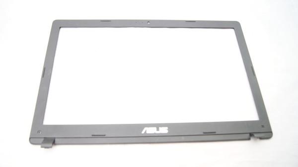Asus F551M Displayrahmen 13NB0341AP0221
