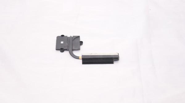 Samsung NP355V Heatsink AT0RT0030S0