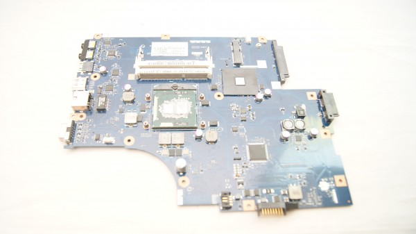 Acer Travelmate 5740 Mainboard Ersatzteilspender LA-5892P