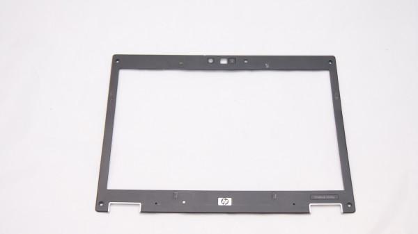 HP Elitebook 2530p Displayrahmen AP045000500