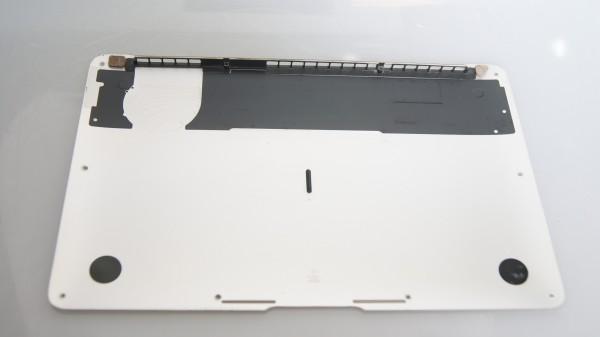 Apple Macbook Air A1465 Unterschale 604-2972-A