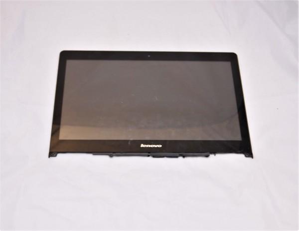 Lenovo Yoga 500 Display Assembly 5D10G94548