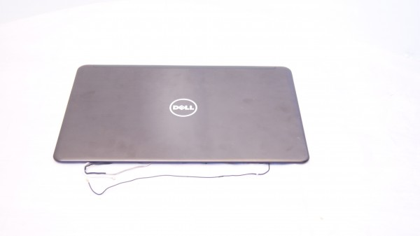 Dell inspiron N411Z LCD Cover CN-091M1W