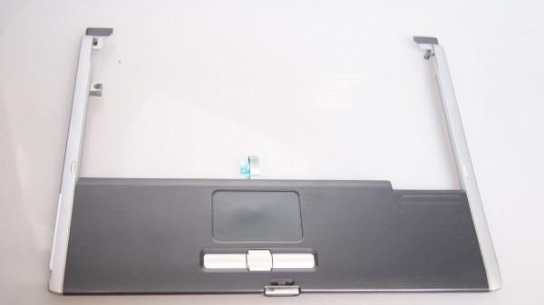 Fujitsu Lifebook S7010D Palmrest CP188502