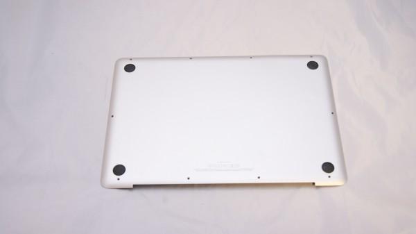 Apple Macbook Pro A1278 Unterschale 604-2726-A