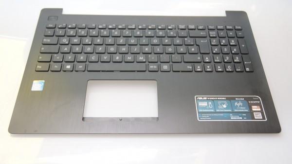 Asus X553M Palmrest mit Tastatur13NB04X1AP0821