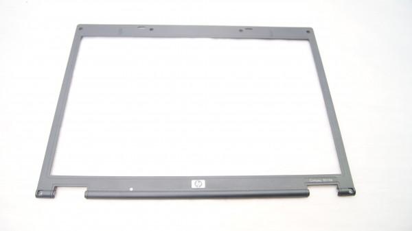 HP Compaq 8510w Displayrahmen 452215-001