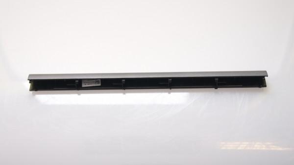 Asus R413MA Scharnier Abdeckung 13NB04W1P10011