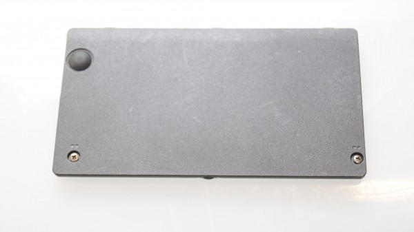 Sony Vaio SVF1421E2EW HDD Abdeckung 3KHK800