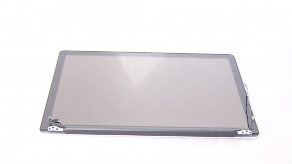 Apple Macbook Pro A1286 Display Assembly 50VQ7GY