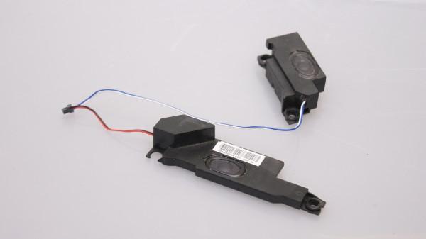 ASUS X53B Lautsprecher Set PK23000G100