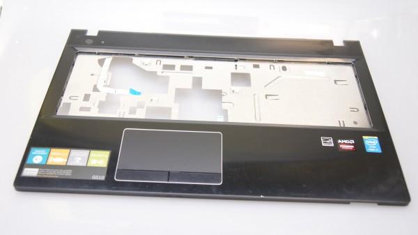 Lenovo G510 Palmrest mit Touchpad AM0Y0000600