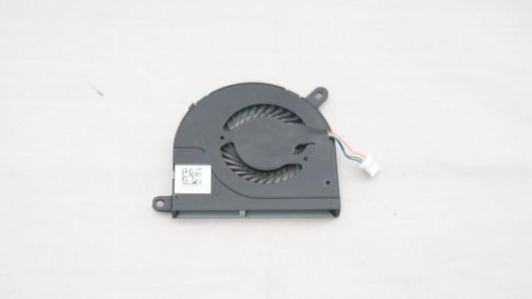 HP 13-2000eg Lüfter 692890-001