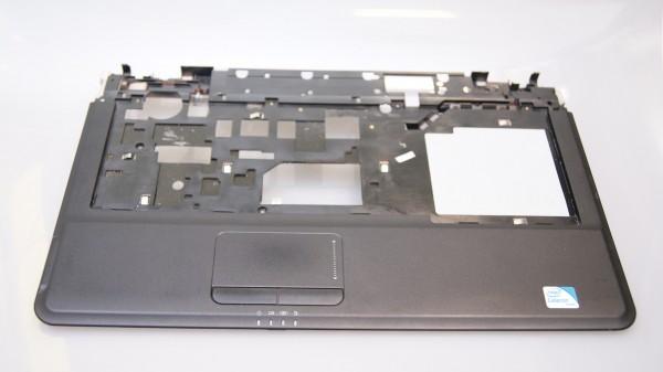 Lenovo G550 Palmrest AP07W000E001