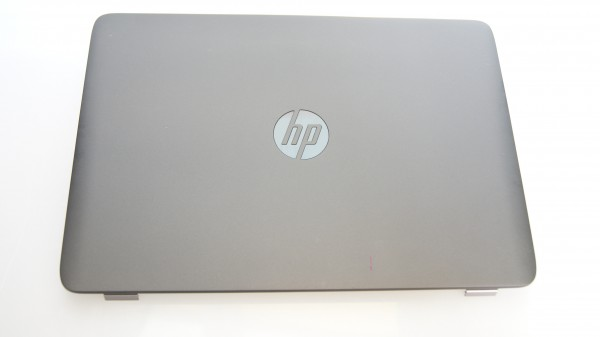 HP Elitebook 840 G1 Oberschale 730949-001