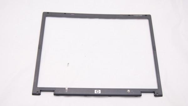 HP Compaq nc6320 Displayrahmen 6070A0094101