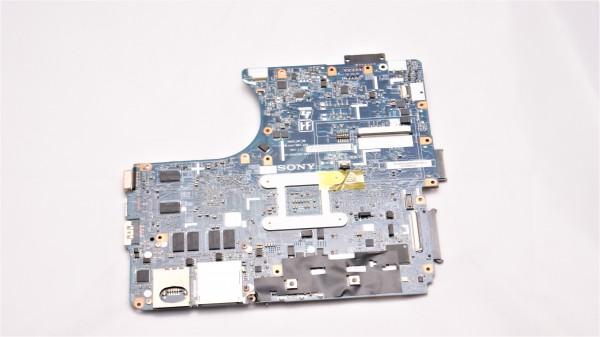 Sony Vaio PCG-71211M Motherboard (Ersatzteilspender) A1771575A