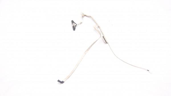 HP Pavilion DM4 Display Kabel 6017B0262701