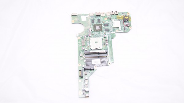 HP Pavilion G6-2000 Series Motherboard 683030-501