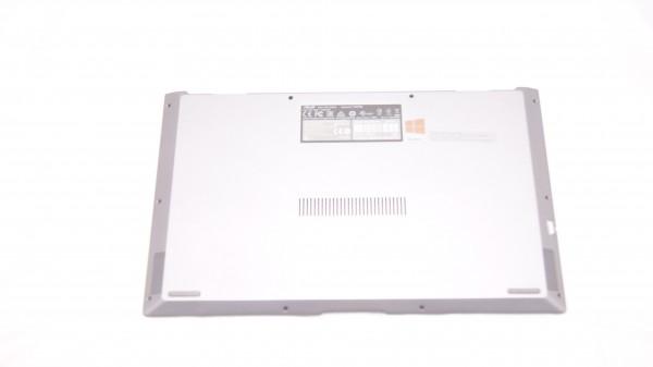 Asus Pro B9448U Unterschale 13N1-1BA0501