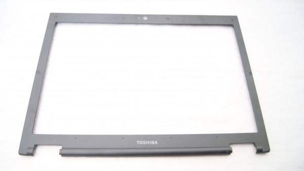 Toshiba Satellite Pro S300-11R Displayrahmen GM9026274
