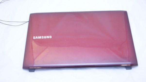 Samsung NP-R780H Oberschale BA75-02511A