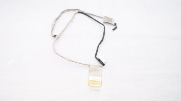 Samsung NP-RD511-S05AT Display Kabel CNBA3900975A