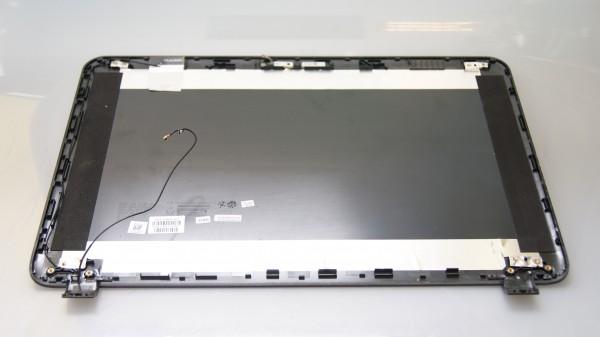 HP Compaq 15-h092ng Oberschale 749642-001