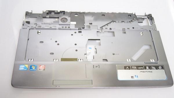 Acer Aspire 7540 Palmrest mit Touchpad 39.4FX01.003BE