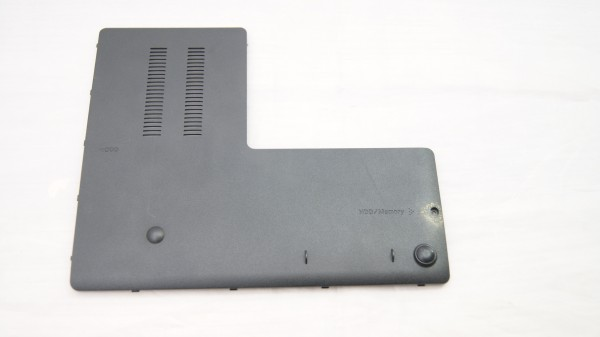 Samsung NP-RD511-S05AT HDD Abdeckung BA75-02666A