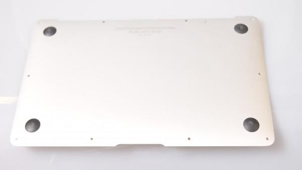 Apple MacBook Air A1370 Unterschale 604-1308-B
