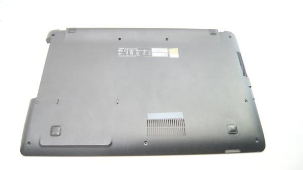 Asus F551M Unterschale 13NB0341AP0431