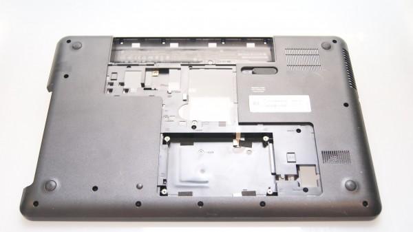 HP 635 Unterschale 646838-001