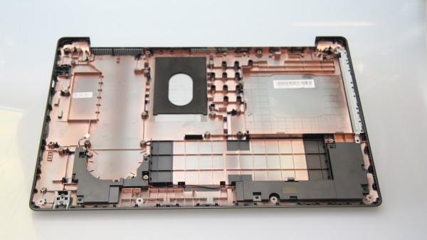 Asus X553M Unterschale 12NB04X1AP0321