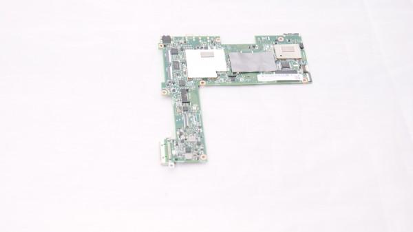 Asus Transformer TI00TA Motherboard 60NB0450-MB1070