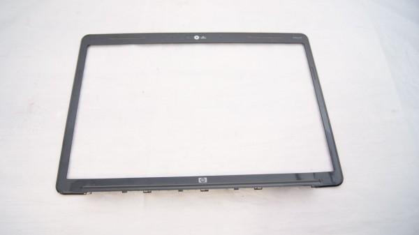 HP Pavilion DM4 DVD Laufwerk 574283-FC0