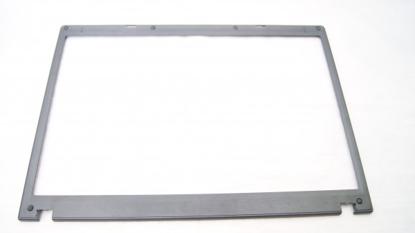 Sony Vaio PCG-6N1M Displayrahmen 39TW3LB0001