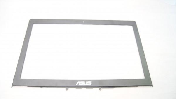 Asus UX501J Displayrahmen 13NB07D2AP0131
