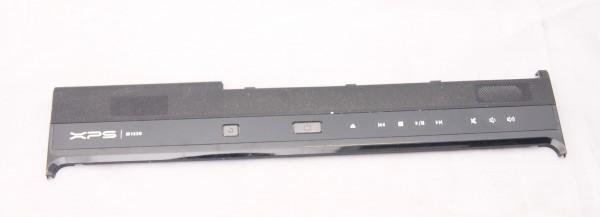 Dell XPS M1530 Einschalt Leiste 60.4W105.002