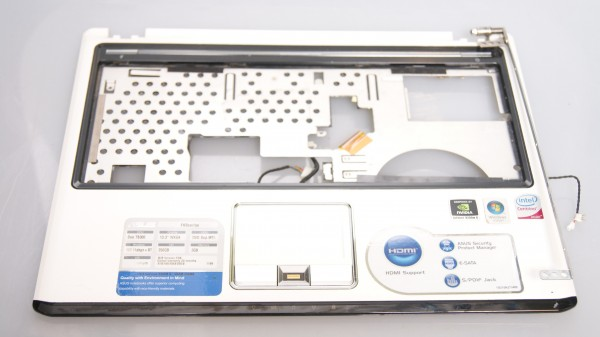Asus F6 Palmrest 13GNE71AP032-1