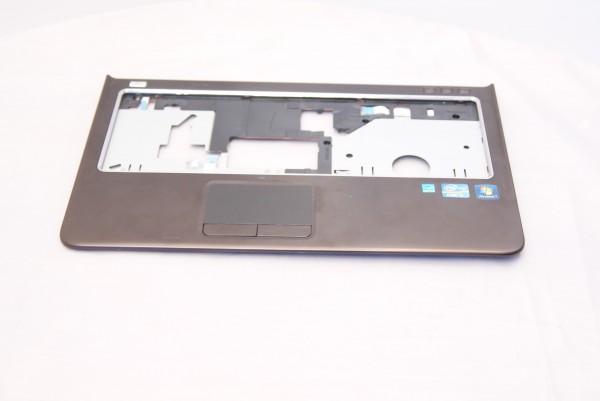 Dell Inspiron 14Z-N411Z Palmrest mit Touchpad 3ER05TCWI00
