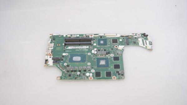HP Elitebook 2530p DVD Laufwerk 485497-4C0