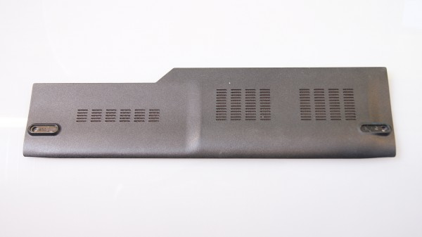 ASUS N53DA HDD RAM Abdeckung 13GNZT1AP080-1