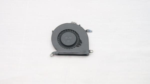 Panasonic E233037 Lüfter Kühler