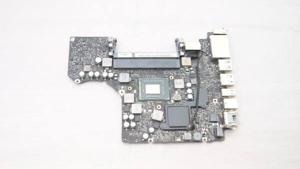 Apple MacBook Pro 13 A1278 Mainboard (Ersatzteilspender) 820-3115-B